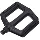 NS Bikes Nylon Pedals black